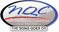 Pigeon Forge, TN (NQC) @ LeConte Center   Pigeon Forge   Tennessee   United States